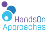 handson_approaches logo