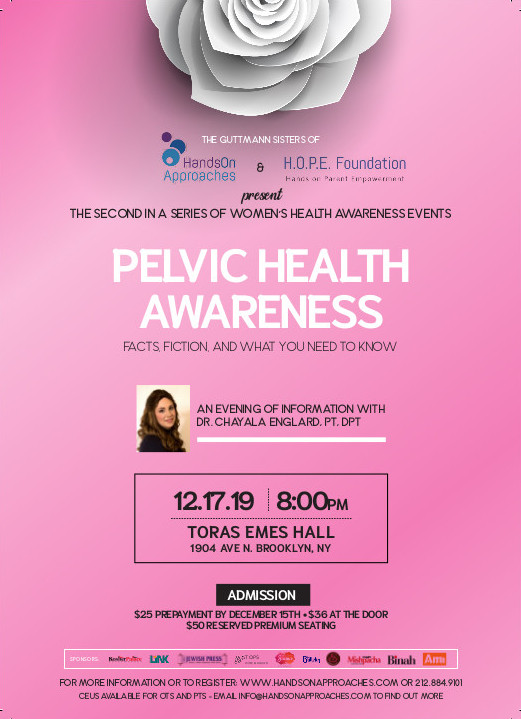 womens health initiative second event quarter ad with sponsors (1)