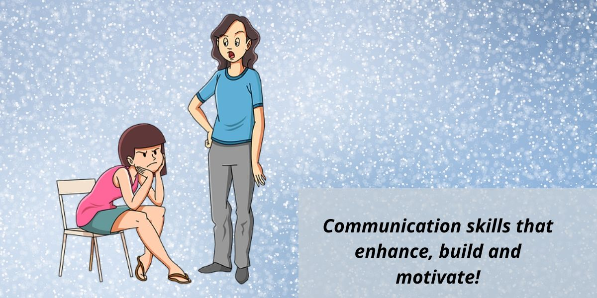 Communication in Adult (Adina S) cover