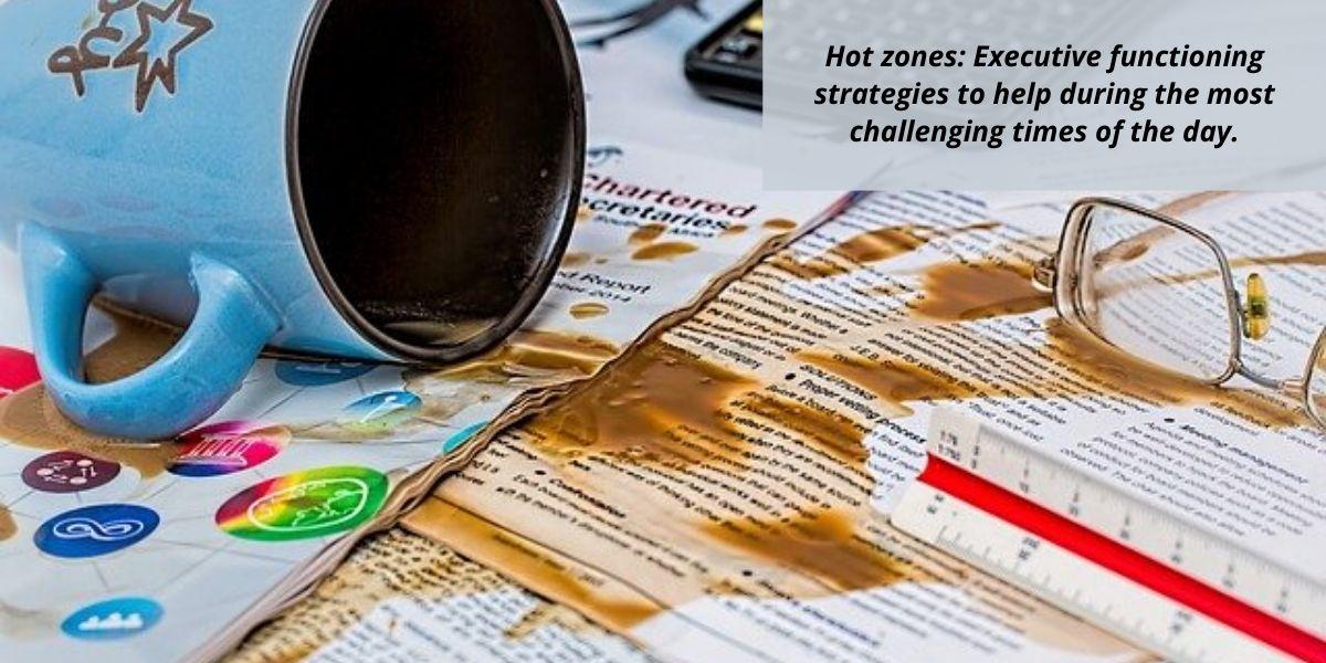 Cover Hot Zones Adina S - Cover V2 1200 X 600