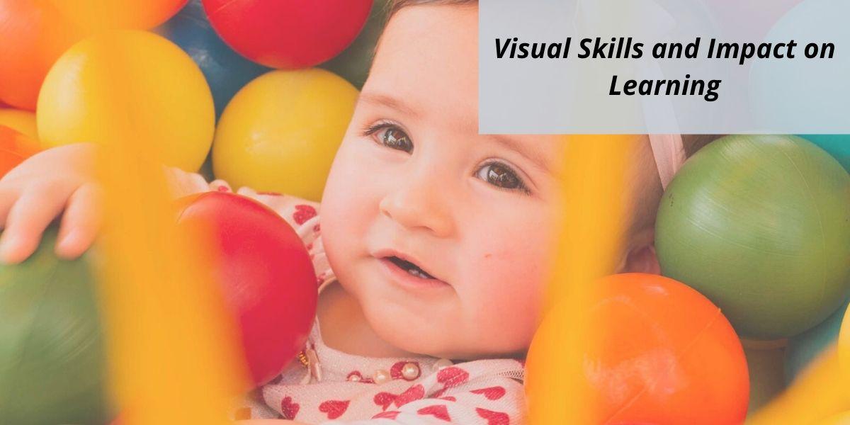 Visual Skills Kim W. - Cover V 1200 X 600